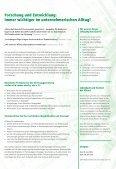 erträge - IIR Deutschland GmbH - Page 2