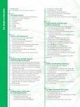 erträge - IIR Deutschland GmbH - Page 3