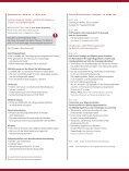 Chemie- und Industrieparks - IIR Deutschland GmbH - Page 3