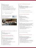 Chemie- und Industrieparks - IIR Deutschland GmbH - Page 5