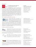 Chemie- und Industrieparks - IIR Deutschland GmbH - Page 7