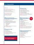 Angloamerikanische Vertragsgestaltung - IIR Deutschland GmbH - Page 3