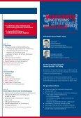 Angloamerikanische Vertragsgestaltung - IIR Deutschland GmbH - Page 4