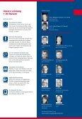 Angloamerikanische Vertragsgestaltung - IIR Deutschland GmbH - Page 5
