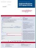 Angloamerikanische Vertragsgestaltung - IIR Deutschland GmbH - Page 6