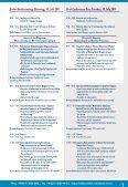 Emission Relevant Sensors - IIR Deutschland GmbH - Page 2