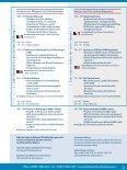 Emission Relevant Sensors - IIR Deutschland GmbH - Page 3