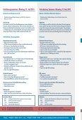 Emission Relevant Sensors - IIR Deutschland GmbH - Page 5