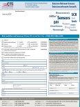 Emission Relevant Sensors - IIR Deutschland GmbH - Page 6