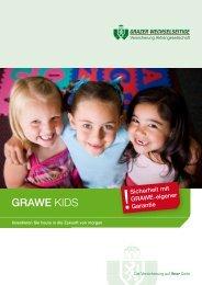 GRAWE Kids