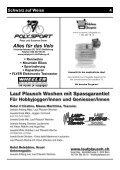 Schwarz auf weiss - Blacks Thun - Page 4
