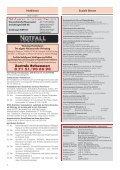 Mitteilungsblatt KW 5/2013 - Gemeinde Winterbach - Page 2