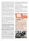 Mitteilungsblatt KW 5/2013 - Gemeinde Winterbach - Page 4