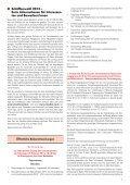 Mitteilungsblatt KW 5/2013 - Gemeinde Winterbach - Page 5