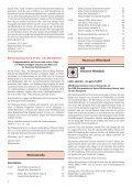 Mitteilungsblatt KW 5/2013 - Gemeinde Winterbach - Page 6