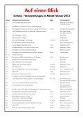 Mitteilungsblatt KW 5/2013 - Gemeinde Winterbach - Page 7
