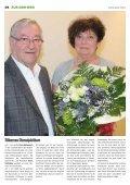 Thordis Arnold auf Erfolgskurs - Schützenwarte - WSB - Seite 4