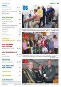 Thordis Arnold auf Erfolgskurs - Schützenwarte - WSB - Seite 5