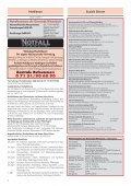 Mitteilungsblatt KW 17/2013 - Gemeinde Winterbach - Page 2