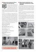 Mitteilungsblatt KW 17/2013 - Gemeinde Winterbach - Page 4