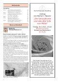 Mitteilungsblatt KW 17/2013 - Gemeinde Winterbach - Page 6
