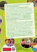 können Sie das aktuelle Programmheft für Kinder ... - Stadt Buxtehude - Seite 5