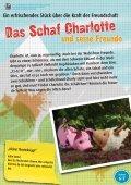 können Sie das aktuelle Programmheft für Kinder ... - Stadt Buxtehude - Seite 7