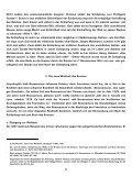 1 Michael Schneider Das Erbe des heiligen Franziskus in ... - Kath.de - Page 3