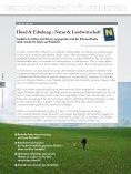 Gemeindezeitung 4/2013 - Brunn am Gebirge - Page 2