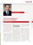 Gemeindezeitung 4/2013 - Brunn am Gebirge - Page 3