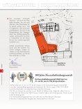 Gemeindezeitung 4/2013 - Brunn am Gebirge - Page 4