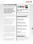 Gemeindezeitung 4/2013 - Brunn am Gebirge - Page 5