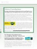 Gemeindezeitung 4/2013 - Brunn am Gebirge - Page 6