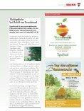 Gemeindezeitung 4/2013 - Brunn am Gebirge - Page 7