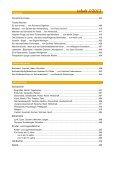 3·2013 - Österreichisches Bibliothekswerk - Page 3