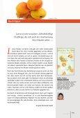 3·2013 - Österreichisches Bibliothekswerk - Page 5