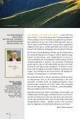 3·2013 - Österreichisches Bibliothekswerk - Page 6