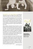 3·2013 - Österreichisches Bibliothekswerk - Page 7