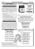 Volkstrauertag in Bischofsgrün - Seite 6