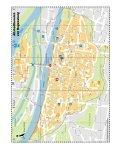 In einer Stadt vor unserer Zeit (Leseprobe) - Buchhandel.de - Page 2