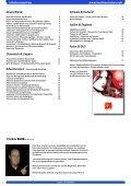RUHRindustrie! - kontinent-reisen.de - Seite 2