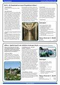 RUHRindustrie! - kontinent-reisen.de - Seite 4