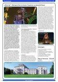 RUHRindustrie! - kontinent-reisen.de - Seite 6