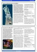 RUHRindustrie! - kontinent-reisen.de - Seite 7