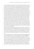 Jesus: Folgen - Konsequenzen - Kath.de - Page 5