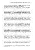 Jesus: Folgen - Konsequenzen - Kath.de - Page 6
