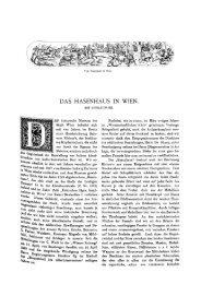 DAS HASENHAUS IN WIEN. - upload.wikimedia....