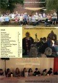 Das Gemeindeboot - Evangelischer Kirchenkreis Zossen-Fläming - Page 2