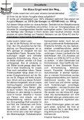 Das Gemeindeboot - Evangelischer Kirchenkreis Zossen-Fläming - Page 6