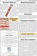 jetzt testen… - Rundblick - Page 4